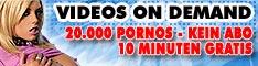 Erotik-DVD